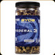 Federal - 22 WMR - 50 Gr - BYOB - Jacketed Hollow Point - 250ct - 757BTL250