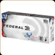 Federal - 350 Legend - 180 Gr - Non-Typical Whitetail - Soft Point - 20ct - 350LDT1