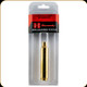 Hornady - 28 Nosler - Lock-N-Load - Modified Case - B28N