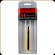 Hornady - 30 Nosler - Lock-N-Load - Modified Case - B30N