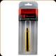 Hornady - 33 Nosler - Lock-N-Load - Modified Case - B33N