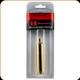 Hornady - 26 Nosler - Lock-N-Load - Modified Case - B26N