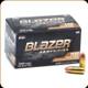 Blazer - 9mm Luger - 115 Gr - Full Metal Jacket - 100ct - 51991BB