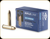 PPU - 30 Carbine - 110 Gr - Full Metal Jacket Round Nose - 50ct - PP30F