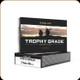Nosler - 27 Nosler - 150 Gr - Trophy Grade - AccuBond - 20ct - 61026