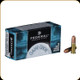 Federal - 22 LR - 38 Gr - Game-Shok - Copper Plated Hollow Point - 50ct - 712