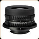 Vortex - Viper HD - 85mm Ranging Reticle Eyepiece MOA - VS-85REA