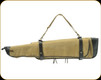 "Beretta - 36"" Terrain Takedown Shotgun Case - Beige/Brown - FO181T1499016E"