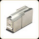 Sako - 85/SM - 270 WSM, 7mm WSM, 300 WSM - 4rd - Blued Action Magazine - S5A60382
