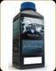 VihtaVuori 3N38 - Smokeless Powder - 0.5 Kg