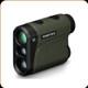 Vortex - Impact 1000 - Laser Rangefinder - 6X - LRF101