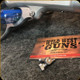 Wild West Guns - Quick Release Screw - Blue - 7940- 1 per package