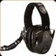 Beretta - Standard Hearing Muffs - CF1000020999