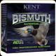 "Kent - 20 Ga 3"" - 1oz - Shot 4 - Bismuth - Waterfowl - 25ct - B203W28-4"