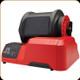 Hornady - Rotary Case Tumbler - 050220