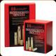 Hornady - 28 Nosler - 20ct - 86424