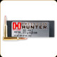 Hornady - 300 PRC - 212 Gr - Precision Hunter - ELD-X - 20ct - 82166