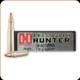 Hornady - 30-06 Sprg - 178 Gr - Precision Hunter - ELD-X - 20ct - 81174