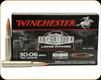 Winchester - 30-06 Sprg - 190 Gr - Expedition - AccuBond Long Range - 20ct - S3006LR