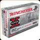 Winchester - 257 Roberts+P - 117 Gr - Super-X - Power Point- 20ct - X257P3