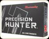 Hornady - 300 Remington SAUM - 178 Gr - Precision Hunter - ELD-X - 20ct - 82144