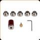 Hornady - Lock-N-Load - Bullet Comparator Kit & Basic Insert Set - B234