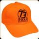 Tikka - Hunting Hat - Blaze Orange