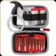 Real Avid - Gun Boss - Universal Cable Cleaning Kit - AVGCK310-U