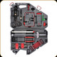 Real Avid - AR-15 Armorer's Master Kit - AVAR15AMK