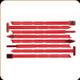 Real Avid - Smart Brushes - 8ct - AVSB01