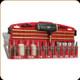 Real Avid - Gun Boss Pro - Universal Cleaning Kit - AVGBPRO-U