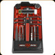 Real Avid - Accu-Punch - Hammer & Roll Pin Punch Set - AVHPS-RP
