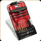 Real Avid - Gun Boss Pro - Precision Cleaning Tools - AVGBPROPCT