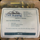 T&R Supply - 50 AE - Once-Fired Brass - Matched Headstamp - Federal - 50ct