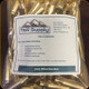 T&R Supply - 243 Winchester - Once-Fired Brass - Remington - 100ct