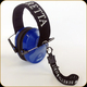 Beretta - Prevail Standard Hearing Muffs - Blue - CF1000020560