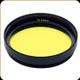 Leupold - Alumina Yellow Intensifier (YL) - 40mm Objective Lens - 57734