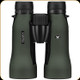 Vortex - Diamondback HD - 15x56 Binoculars - DB-218