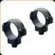 Leupold - Quick Release - 30mm - Medium - Gloss - 49930