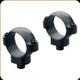 Leupold - Quick Release - 30mm - High - Matte - 49933