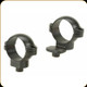 "Leupold - Quick Release - 1"" - Medium Extension Rings - Matte - 49976"