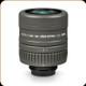 Vortex - Razor HD - Ranging Eyepiece w/MRAD Ret (85mm Only) - RS-85REM - Open Box