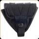 Alangator - Magazine Pouch for TriMag or TriMagnum - Black