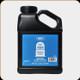 IMR - 4064 - Smokeless Powder - 8lbs.