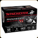 "Winchester - 12 Ga 3"" - 1 1/2oz - Shot 6 - Rooster XR - Pheasant - 15ct - SRXR1236"