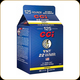 CCI - 22 WMR - 30 Gr - VNT - Varmint Polymer Tipped - 125ct - 929CC