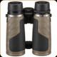 Burris - Signature HD - 10x42mm Binoculars - 300293