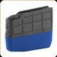 Tikka - T3X/T3 - Medium - 22-250 Rem, 243 Win, 260 Rem, 7mm-08 Rem, 308 Win - 5rd Magazine - Blue - S585B374