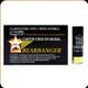 "TruFlare - Bearbanger - 12Ga - 2.75"" - 5rd"