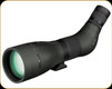 Vortex - Diamondback HD - 20-60x85mm - Angled Spotting Scope - DS-85A